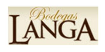 bodegas-langa-wine-logo