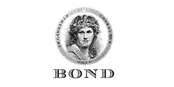 bond-wine-logo