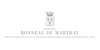 bonneau-du-martray-wine-logo