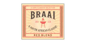 braai-wine-logo