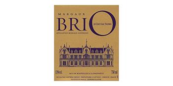 brio-wine-logo