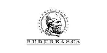 budureasca-wine-logo