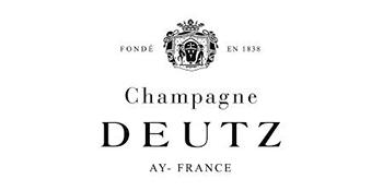 champgne deutz logo