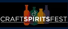 Craft Spirit Success