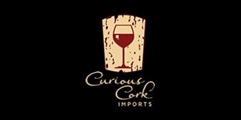 Curious Cork