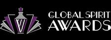 Global Spirit Awards Logo