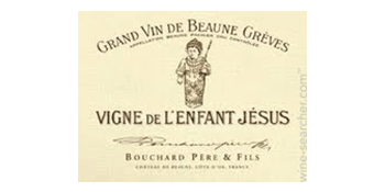 grand-vin-de-beaune-greves-wine-logo