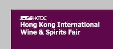 Hong Kong Fair