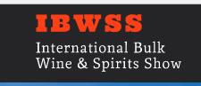 ibwss