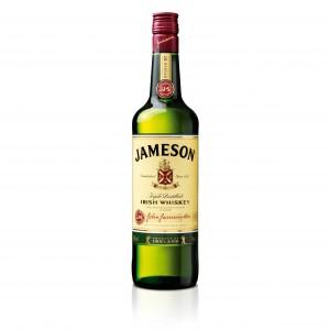 jameson 040116
