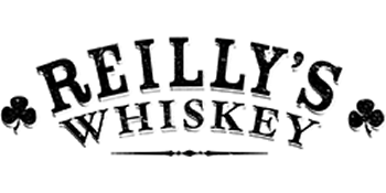 reillys-whisky