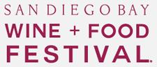 San Diego Food and Wine Fest