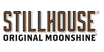 Stillhouse Moonshine Logo
