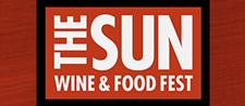 Sun Food and Wine Fest