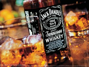 tennessee_whiskey-7619
