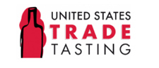 US Trade Tasting